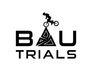 Bau Trials