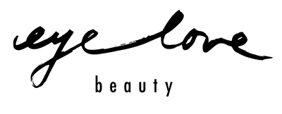 Eye Love Beauty Bar
