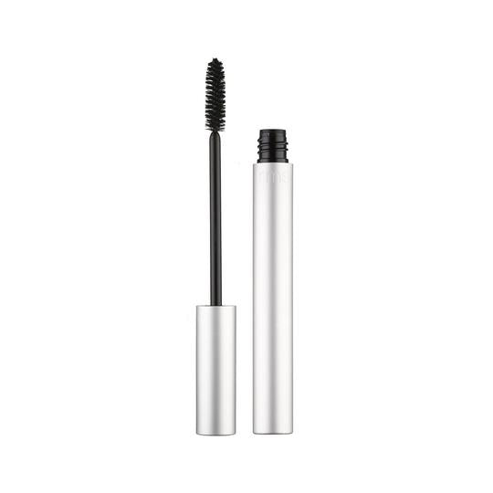 Mascara (Volumizing)