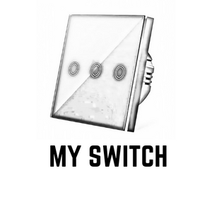 My Switch
