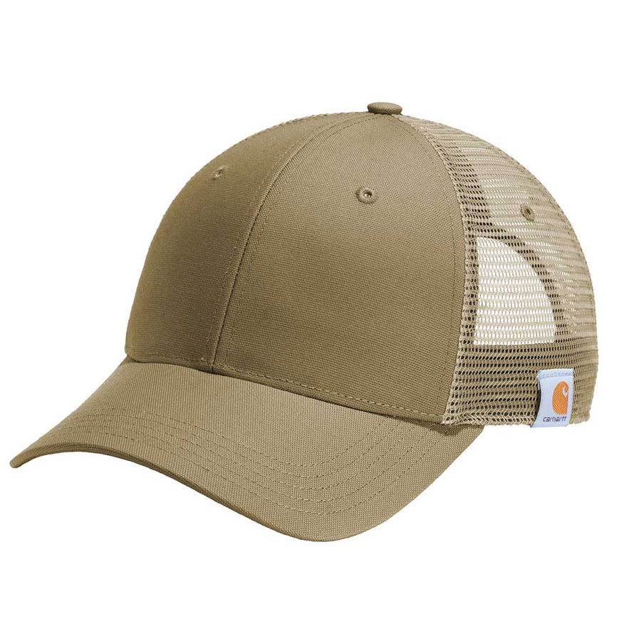 Carhartt: Rugged Professional Series Cap