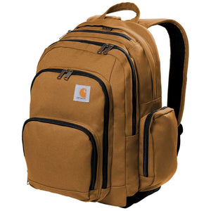 Carhartt: Foundry Series Pro Backpack