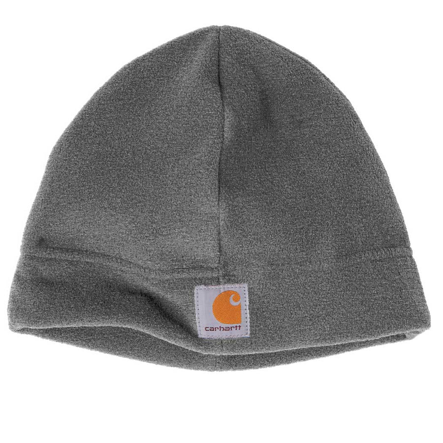 Carhartt: Fleece Hat