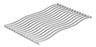 Napoleon N305-0096 Stainless Steel Cooking Grill Grate