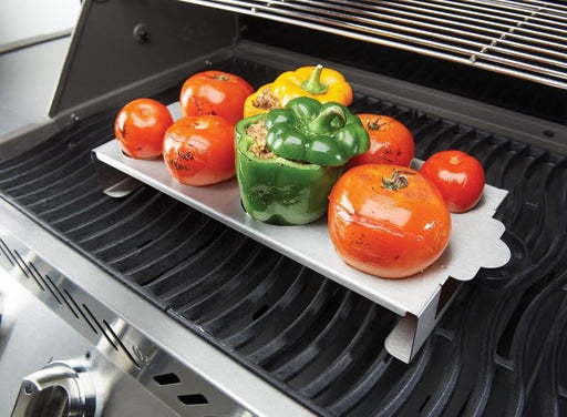 Napoleon 56029 Tomato And Peppers Roast Rack