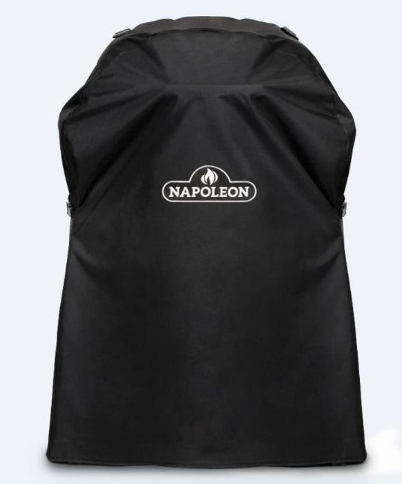 Napoleon 61287 TravelQ Pro285 on Stand Cover Grill Cover