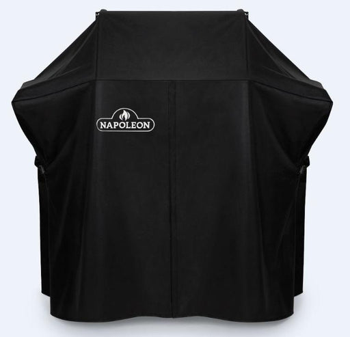 Napoleon 61365 Rogue 365 Series Grill Cover