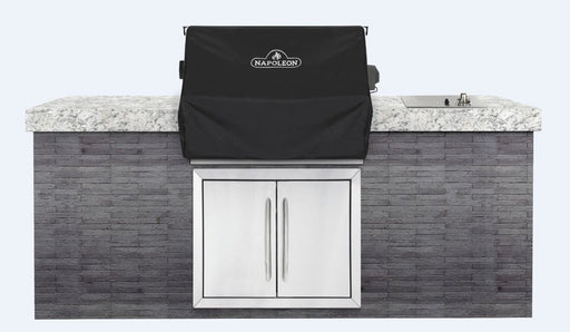 Napoleon 61501 PRO 500 & Prestige 500 Built-In Grill Cover