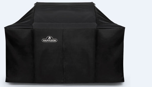 Napoleon 61605 LEX 605 Charcoal Professional Grill Cover