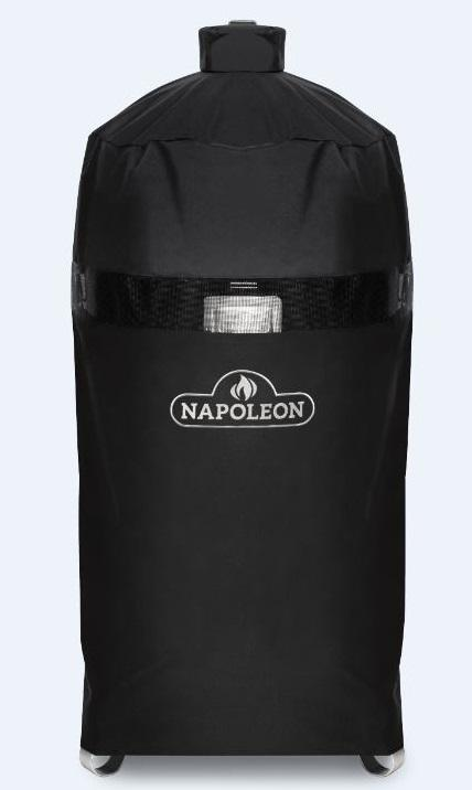 Napoleon 61900 Apollo 300 Smoker Cover
