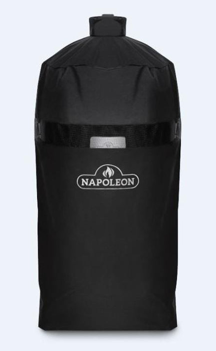Napoleon Apollo 200 Smoker Cover