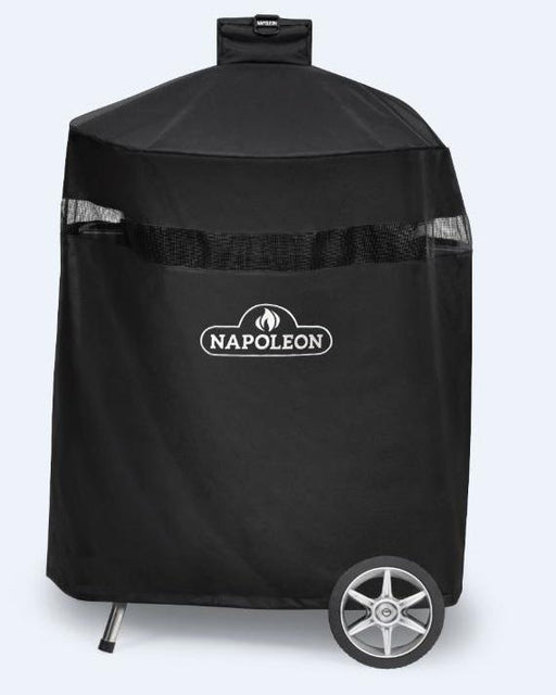 Napoleon 61910 Kettle Grill Leg Model Grill Cover
