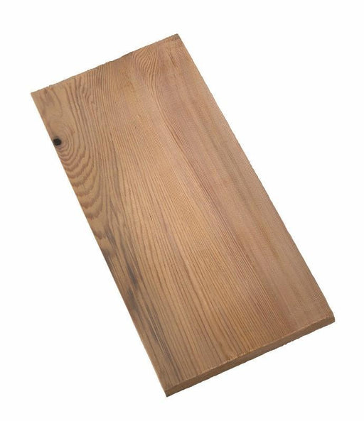 Napoleon 67035 Maple Planks