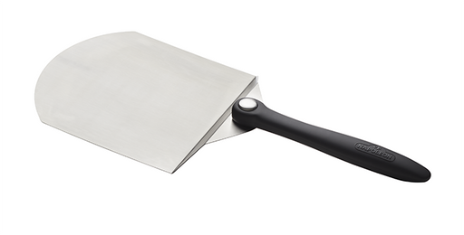 Napoleon 70003 PRO Pizza Spatula Available Early 2021