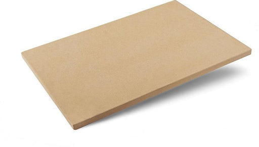 Napoleon 70008 Rectangular Baking Stone