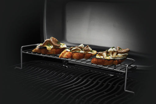 Napoleon 71286 Warming Rack For Pro285