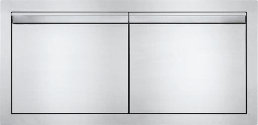 "Napoleon Built-In 36"" X 16"" Small Double Door BI-3616-2D"