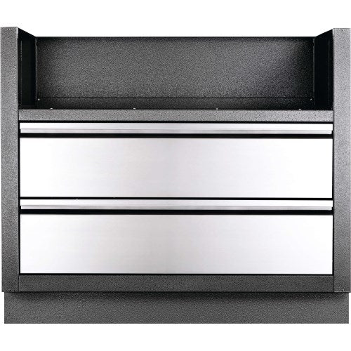 "Napoleon Oasis Under Grill Cabinet for Built-in 700 Series 38"" IM-UGC38-CN"