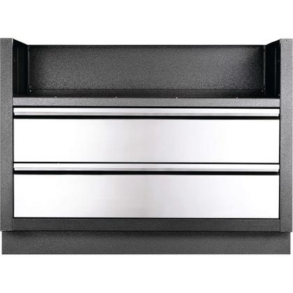 "Napoleon Oasis Under Grill Cabinet for Built-in 700 Series 44"" IM-UGC44-CN"