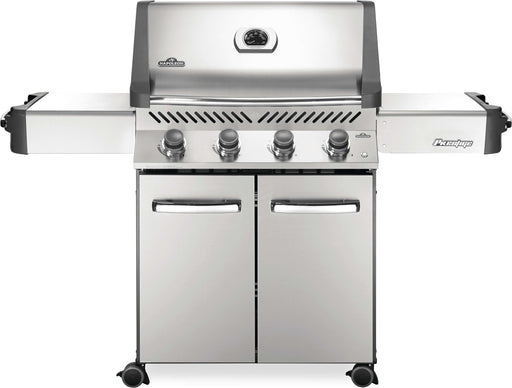 Napoleon Prestige 500 Gas Grill P500-3 - AVAILABLE OCTOBER 2020