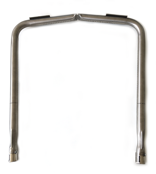 Napoleon N100-0034 Stainless Steel Main U-Shaped Burner