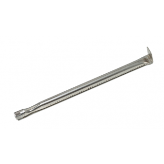 Napoleon N100-0036M Stainless Steel Burner Tube