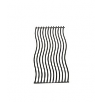 Napoleon N305-0026 Cooking Grill Wave Rod Ss -Each (P450 Series)