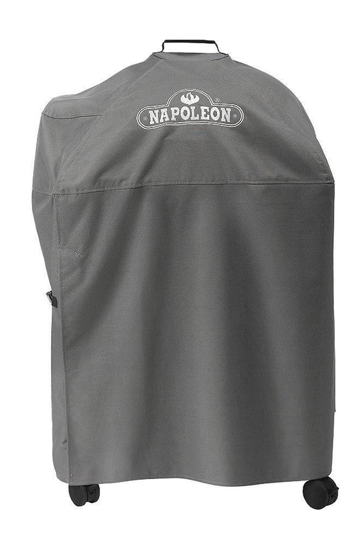 Napoleon 63911 Kettle Cart Cover [NK22CK-C]