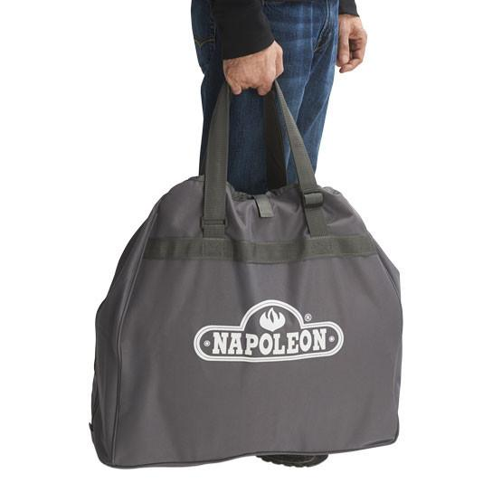 Napoleon 68285 Heavy Duty Carry Bag For TravelQ 285 TQ285