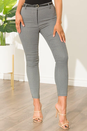 Lucy Pants - Fashion Effect Store