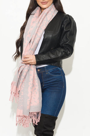 Anette Scarf