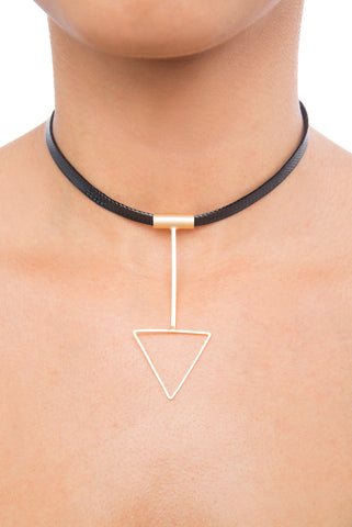 Tina Choker - Fashion Effect Store