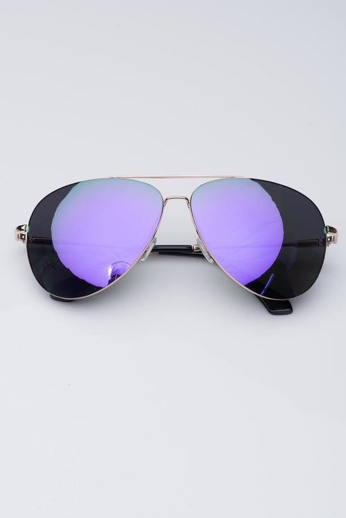 Best Choice Sunglasses