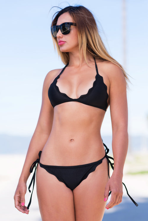 Coronado Beach  Swimsuit