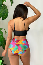 Grand Anse Two Piece Swimsuit