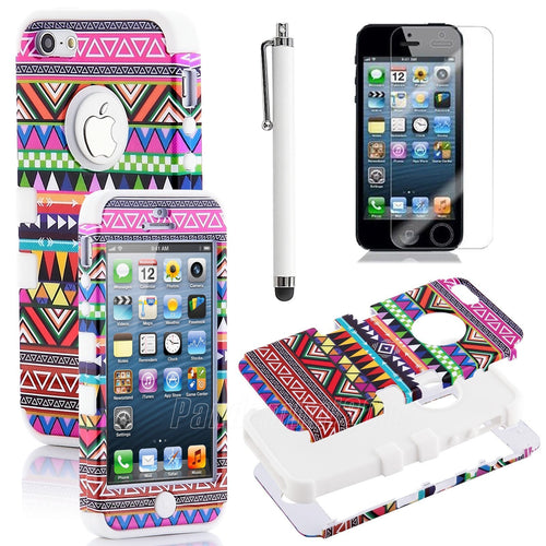Iphone case 4 4S - Fashion Effect Store  - 2