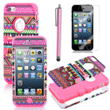 Iphone case 4 4S - Fashion Effect Store  - 4