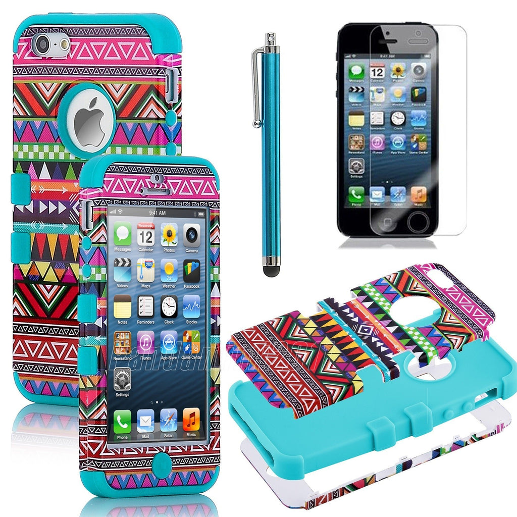 Iphone case 4 4S - Fashion Effect Store  - 6