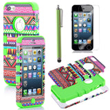 Iphone case 4 4S - Fashion Effect Store  - 8