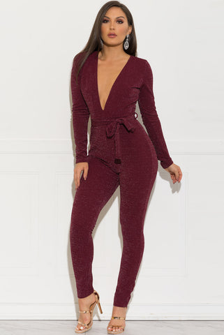 Tisha Two Piece Set