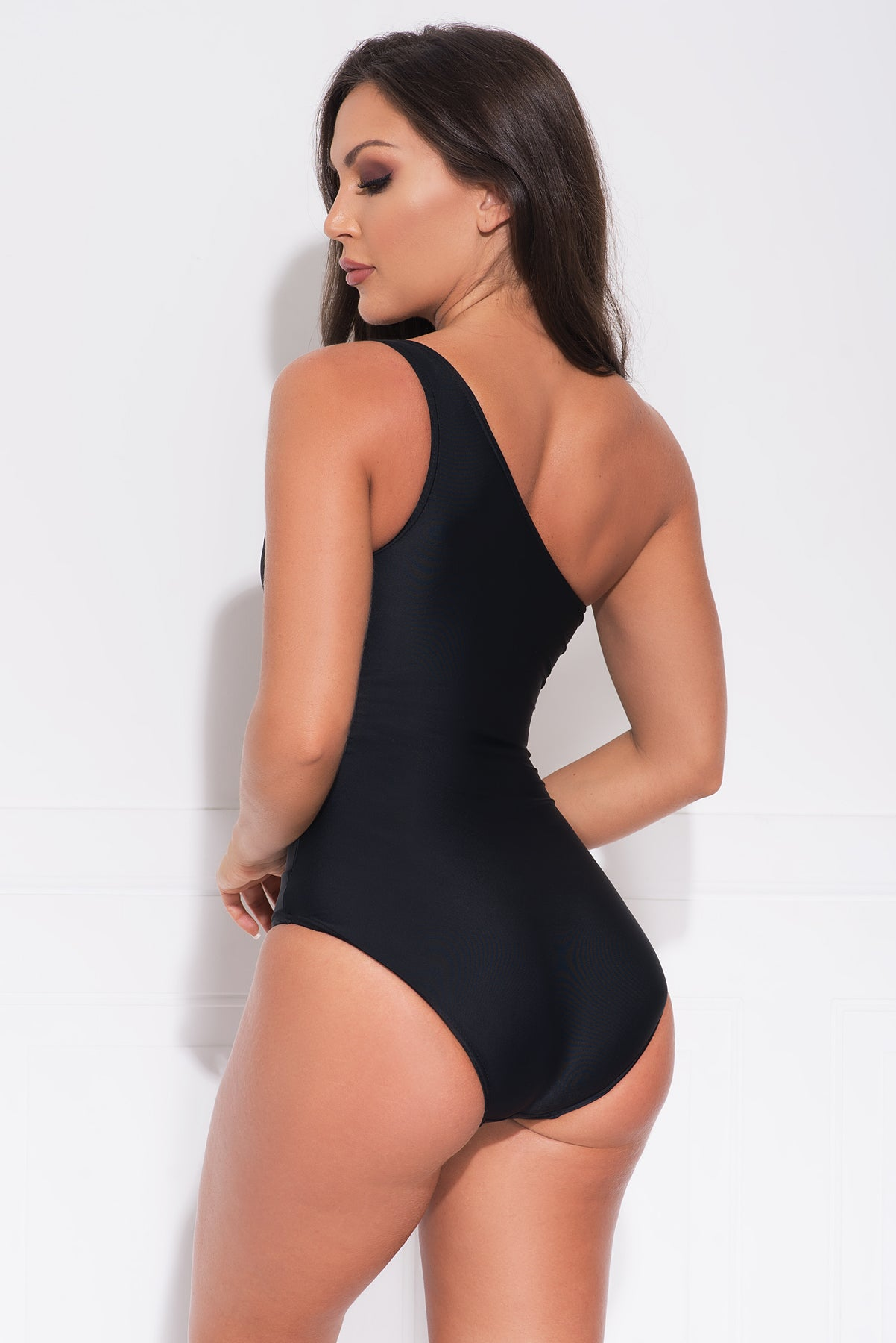 Cocoa Oceanfront  One Piece Swimsuit