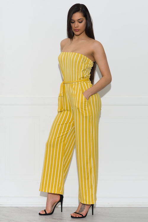 fcedc5a462ad Rompers   Jumpsuits – Fashion Effect Store