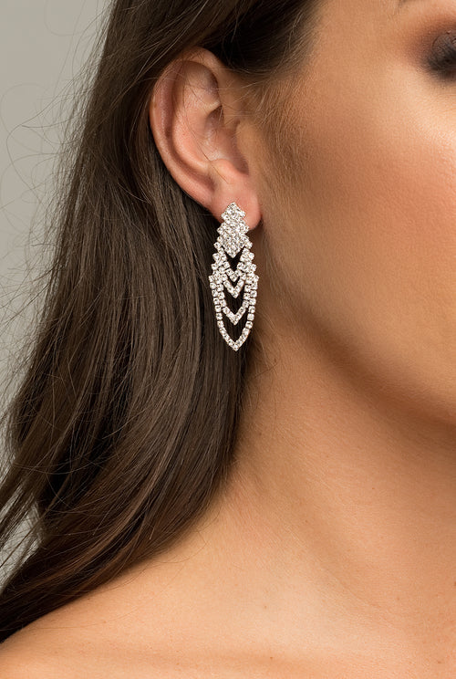 Michelle Earrings