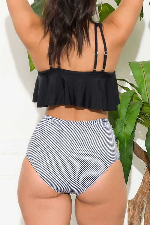 Main Beach Two Piece Swimsuit