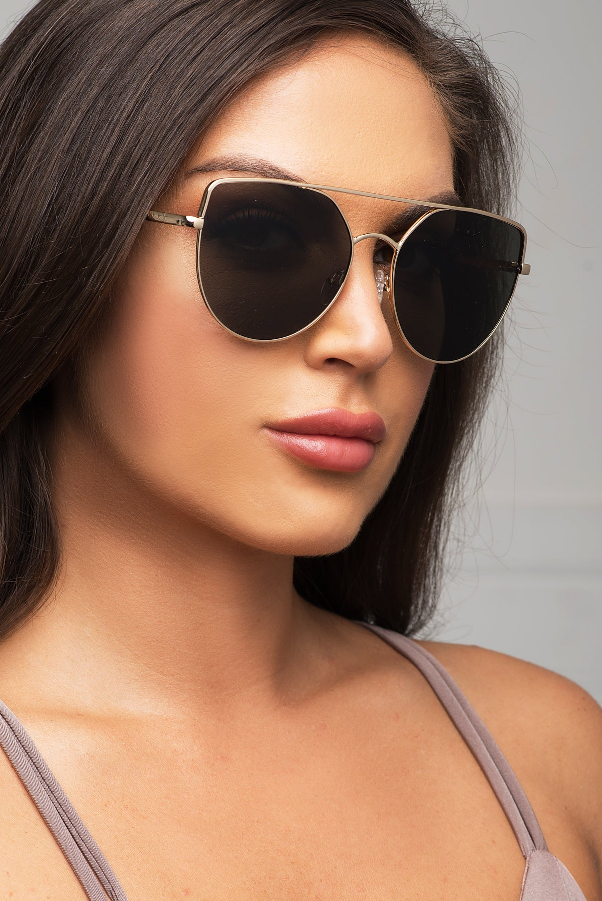 Stylish Shades Sunglasses