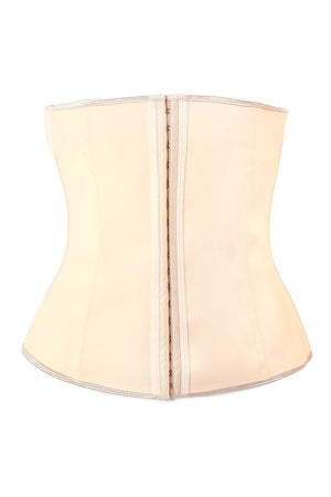 Waist Trainer Nude - Fashion Effect Store  - 1