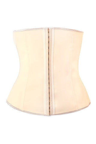 Waist Training Nude - Fashion Effect Store  - 1