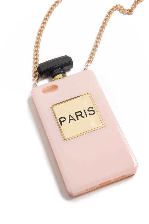 Iphone 5 & 5s Case Paris - Fashion Effect Store  - 2