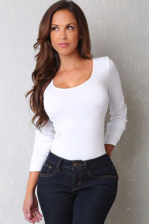 Tops & Sweters - RESTOCKED The Softest Blouse Ever White