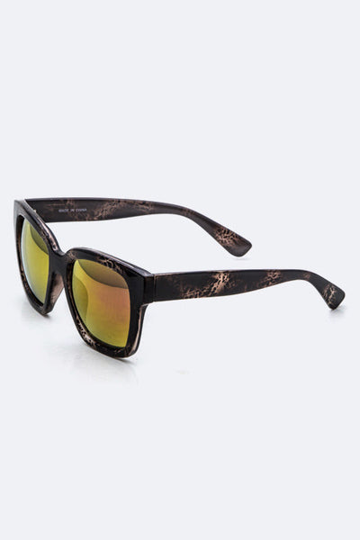 Fit The Frame Sunglasses - Fashion Effect Store  - 3